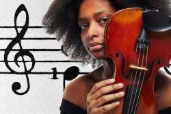 Muziekportret